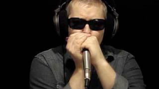 Born in Chicago - Cool Blues Harmonica - Paul Butterfield Cover
