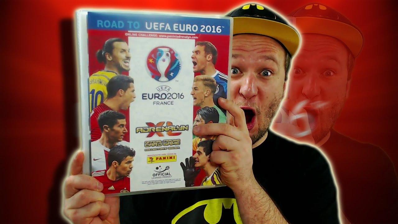 uefa euro 2019 karten