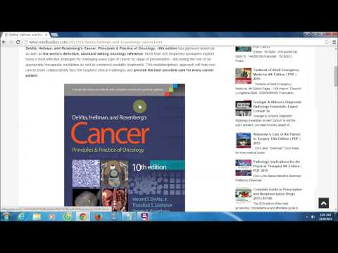 Download devita hellman and rosenbergs cancer principles and 307 download devita hellman and rosenbergs cancer principles and practice of oncology review pdf fandeluxe Choice Image