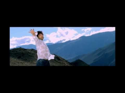 Kohi Mero Full Song .lexlimbu