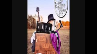 Gasoline - Fly Away Hero YouTube Videos