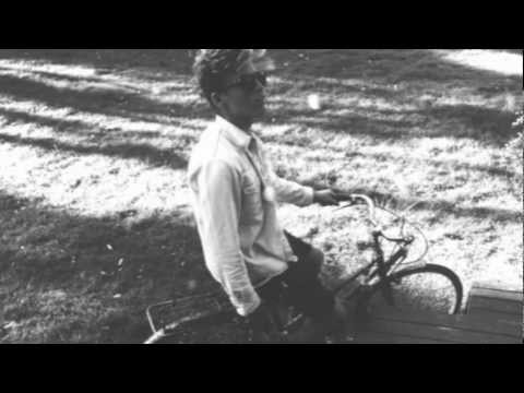 Ziggy Alberts - Skinny Love (Bon Iver Cover)