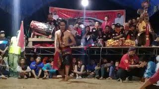 Video BONDAN NGAMUK.PERANG CELENG . SAMBOYOPUTRO TERBARU LIVE MADIUN download MP3, 3GP, MP4, WEBM, AVI, FLV Oktober 2018