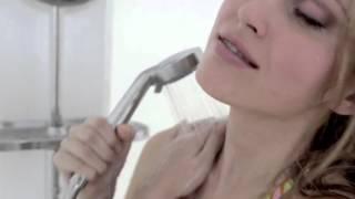 Душевая кабина Гидрус (Тритон) :: Интернет-магазин сантехники «Ванная комната»(, 2016-03-15T11:28:43.000Z)