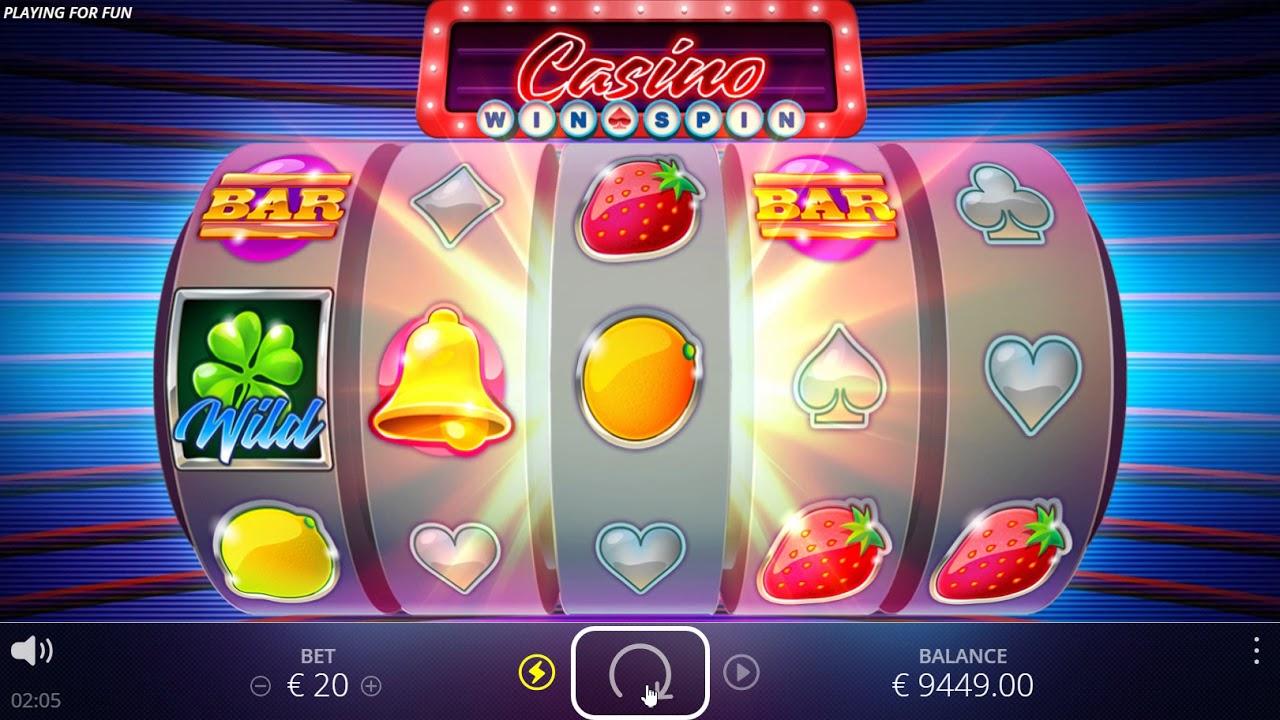 официальный сайт спин сити игровые автоматы казино