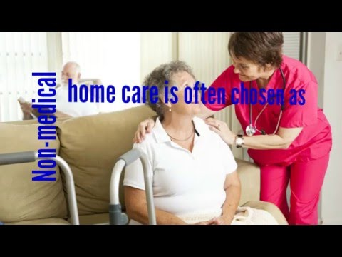 Home Health Care Gainesville FL
