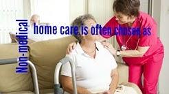 Home Health Care Gainesville FL