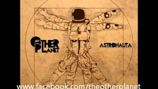 THE OTHER PLANET - Maria Candela