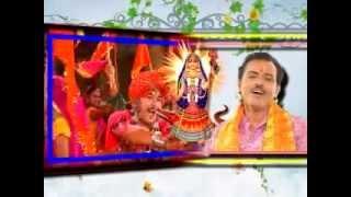 Khodiyarama Dharavali Ramati Aave | Gagan Jethava | Promo