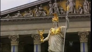 Documentary: The Hapsburg Empire - The Beautiful Blue Danube