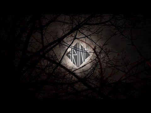 MusInclusion - #11 RENE (GRIND) 1