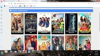 How to download Jawani phir nhi ani 2 free 720p #jawaniphirnhiani2movie