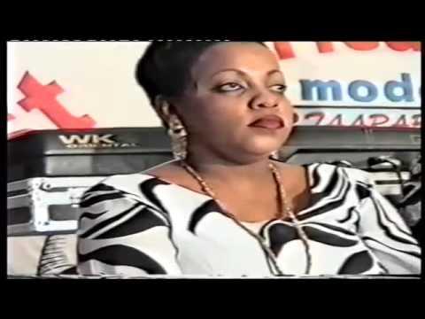 TAARAB AUDIO | Zuhura Shaaban - Kama Wema | DOWNLOAD Mp3 SONG - Kidevu.com
