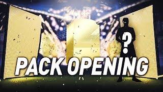 FIFA 19 GROS PACK OPENING + DE 80 PACKS !!! EA SORT NOUS UN TOTYYYY