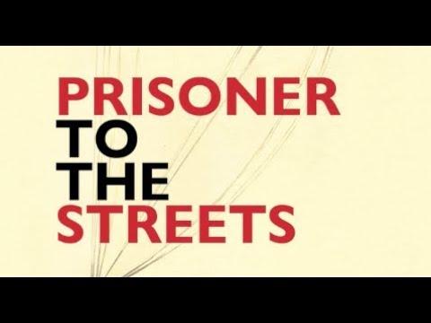 Street Murders across London