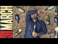 VICKY SANDHU - 31 MARCH ( Audio Song ) || Latest PUNJABI Song 2018 || Lokdhun Punjabi