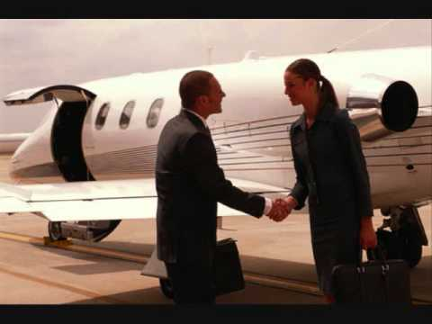 Acton Limousine, Acton Ma Limo Service, Airport Transportation, Concord Ma Limo, Lincoln Ma Limo