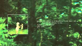 The World Is A Beautiful Place... - You Can