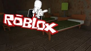 ROBLOX - THE PAGE IS RIGHT THERE!!! [Xbox One Edition]