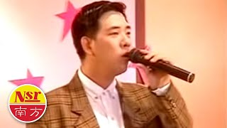 秦咏Qin Yong – 串烧舞曲30首【重逢+恨不相逢在当年+几度花落时】