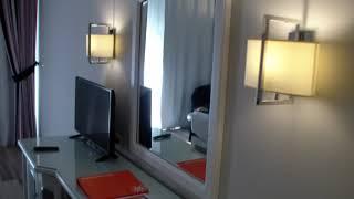 Египет Desert Rose Resort 5 Стандартный номер отеля