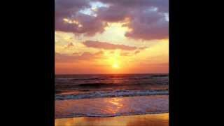 Kannuneer ennu marumo vedanakal ennu theerumo (Malayalam Christian Song)