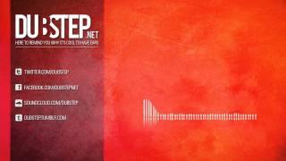 Raining - Kaskade & Adam K ft SunSun (Derek Sabiston Remix)