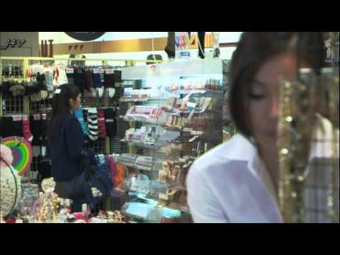Jigoku Shoujo Live Action ep 1 part 1/2 (eng sub)