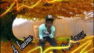 Nex mix reaguee Dj Laneime R ❌💯 full mixx precent 🔥🔥