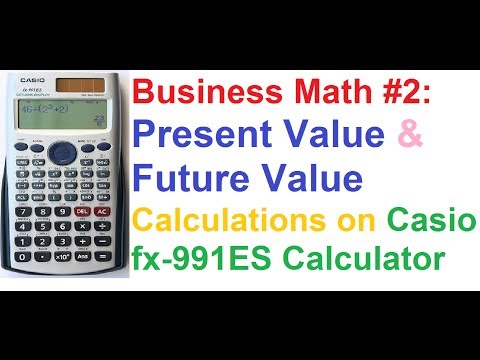 how to find the r value in statistics calculator