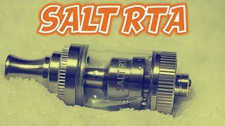 the-salt-rta-by-coilart