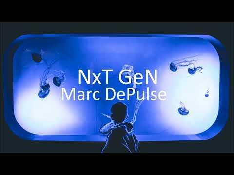 "Marc DePulse (feat John M) - ""Opium"" | Original Mix"