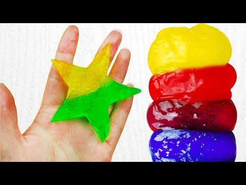 twinkle-twinkle-little-star-slime- -how-to-make-diy-edible-slime---hooplakidz-how-to