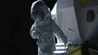 Video L'homme est il resté sur la lune download MP3, 3GP, MP4, WEBM, AVI, FLV November 2017