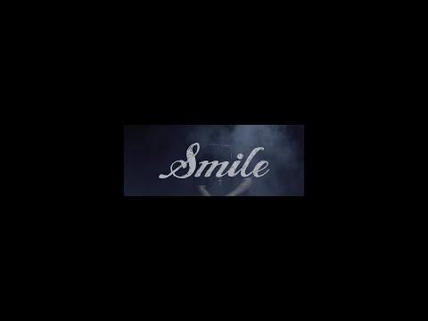King Kliff - Smile (Official Video)