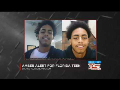 amber-alert-issued-for-florida-teen-who-may-be-kidnapping-victim