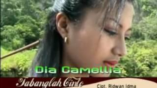 Download lagu Pop Minang Istimewa Dia Camellia - Tabanglah Cinto