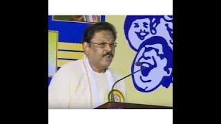Sukishivam HCI July 2020