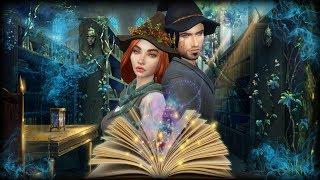 ✨The Sims 4✨ Kraina Magii z Oską #4 - Kobiety na zakupach