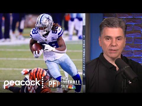 PFT Draft: Best non-Quarterbacks in NFC East   Pro Football Talk   NBC Sports