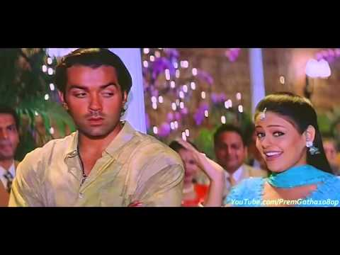 Jugni Jugni   Badal 1080p HD Song
