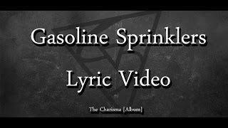 Novi Novak - Gasoline Sprinklers (Lyric Video)