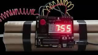 Download Suara bom di hirosima dan nagashaki