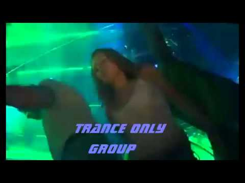 Trance Only - Sounds of Heaven