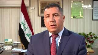 العراق.. مخاوف من تصاعد منسوب مياه نهر دجلة