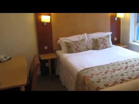 Family Hotels In Edinburgh United Kingdom
