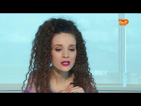 Ne Shtepine Tone, 19 Shkurt 2016, Pjesa 3 - Top Channel Albania - Entertainment Show