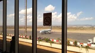 aereport-senia-arrivee-vol-de-rome