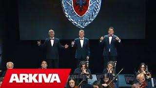 Arif Vladi & Ilir Shaqiri, Nikolle Nikprelaj - Kaloresi i lirise (Official Video HD)