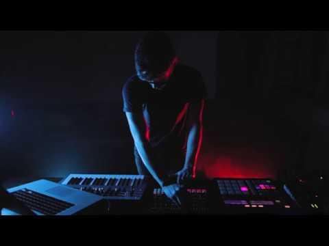 Seph [Live] - Static Episode #016